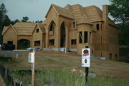 about us alex custom homes luxury custom new home builder atlanta